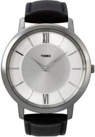 timex tx2m528