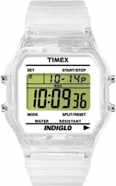 timex tx2n803