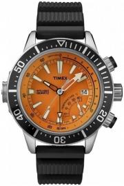 timex tx2n812