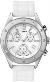 timex tx2n830
