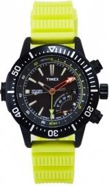 timex tx2n958