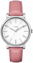 timex tx2p163