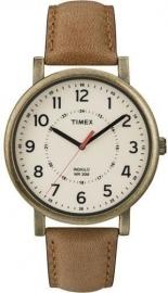 timex tx2p220