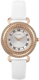 timex tx2p230