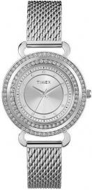 timex tx2p231