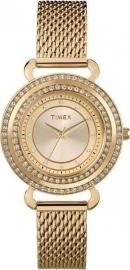 timex tx2p232
