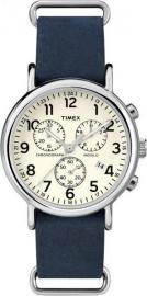 timex tx2p62100