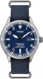 timex tx2p64500