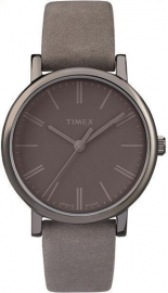 timex tx2p96400