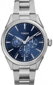timex tx2p96900