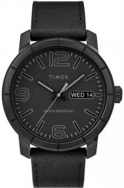 Timex Tx2r64300