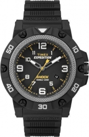 timex tx49900