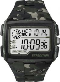 timex tx4b02900