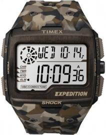 timex tx4b07300
