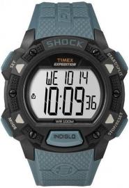 timex tx4b04600