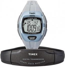 timex tx5j983