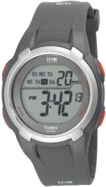 timex tx5k082