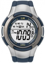 timex tx5k239