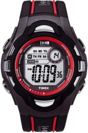 timex tx5k279