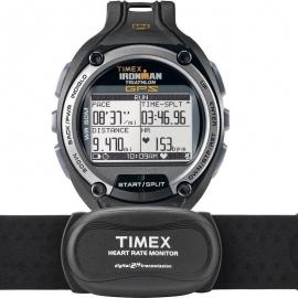timex tx5k444