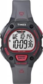 timex tx5k755