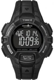 timex tx5k793