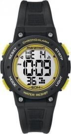 b0747fdeaf83 Детские наручные часы для мальчиков и девочек купить в интернет ...