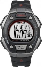 timex tx5k85900