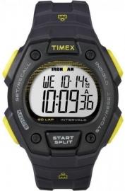 timex tx5k86100