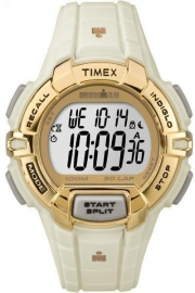 timex tx5m06200