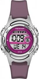 timex tx5m11200