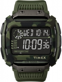 timex tx49664