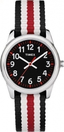 timex tx7c13000