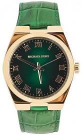 michael kors mk2356