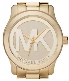 michael kors mk5473