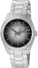 edc ee100272006u