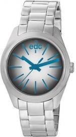 edc ee100272007u