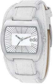edc ee100862002