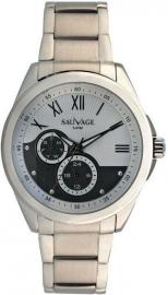 sauvage sa-sk74702sg