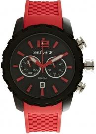 sauvage sa-sv21112b
