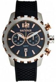 sauvage sa-sv21112s rg