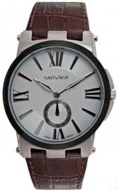 sauvage sa-sv63861g