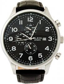 Механічні годинники 7a8261363f0f8