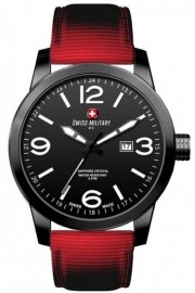 swiss military by r 50504 37n n