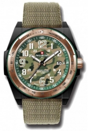 swiss military by r 50505 37nr v