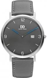 danish design iq14q1153