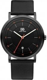 danish design iq23q1152