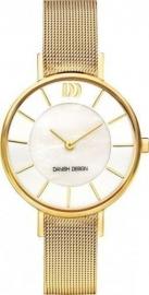 danish design iv05q1167