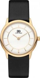 danish design iv15q1103