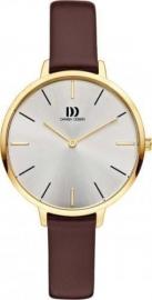 danish design iv15q1180